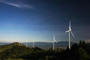 Czy farmy wiatrowe są szkodliwe dla zdrowia?