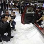 Czy Fiat stanie się  poligamistą?