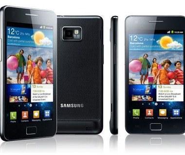 Czy Galaxy S III może zawieść nasze oczekiwania?