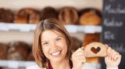 Czy gluten rzeczywiście tylko szkodzi?