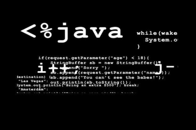 Czy Java stanowi zagrożenie? /instalki.pl