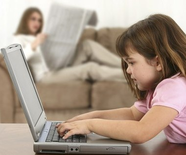 Czy jesteście zbyt ambitnymi rodzicami?