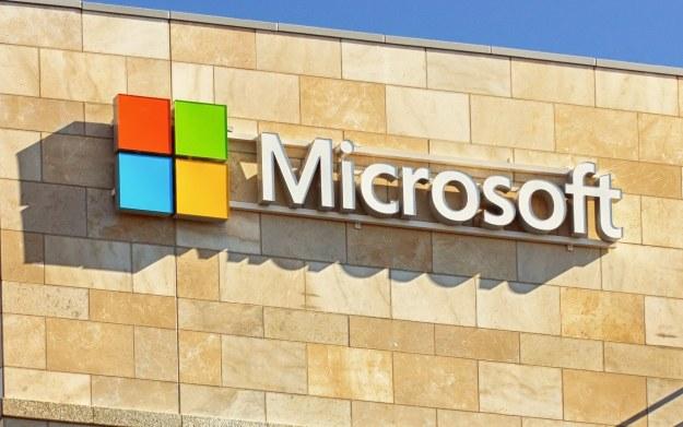 Czy jeszcze w tym roku będzie można kupić nowy, odświeżony model konsoli Xbox One? /123RF/PICSEL