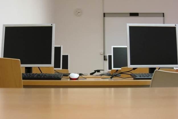 Czy Kancelaria Premiera rzeczywiście padła ofiarą ataku hakerów?    Fot. Aron Balogh /stock.xchng