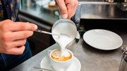 Czy kawa szkodzi?