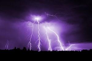 Czy kiedyś będziemy w stanie kontrolować pogodę?