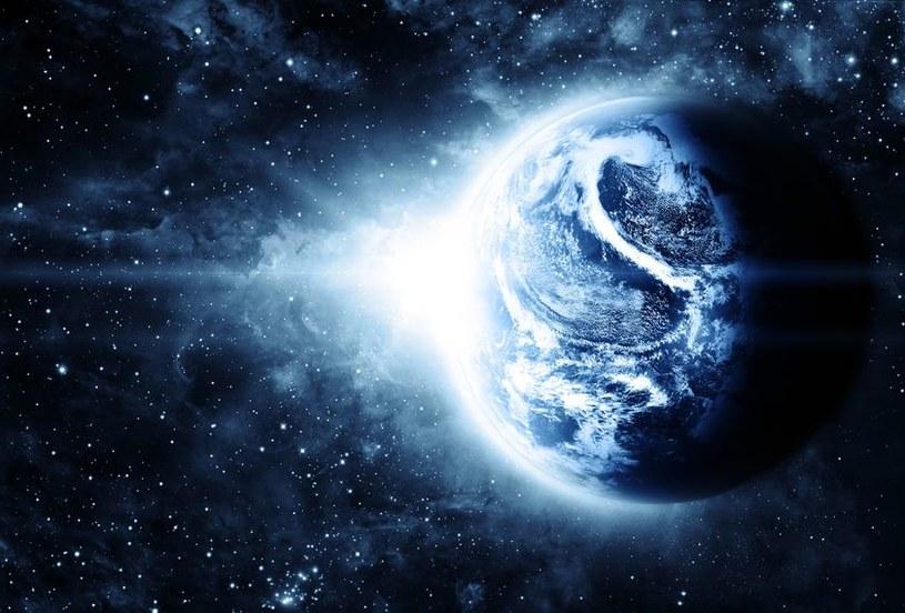Czy kiedyś odkryjemy życie pozaziemskie? /123RF/PICSEL
