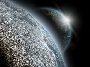 Czy kiedyś skolonizujemy Drogę Mleczną?