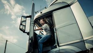 Czy kierowcy zawodowi będą zarabiać więcej?
