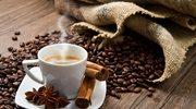 Czy kofeina może mieć wpływ na utratę kilogramów?