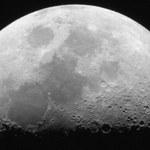 Czy Księżyc to planeta Faeton sprowadzona przez obcą cywilizację?