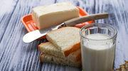 Czy laktoza i gluten szkodzą?