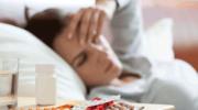 Czy leki przeciwbólowe są bezpieczne?