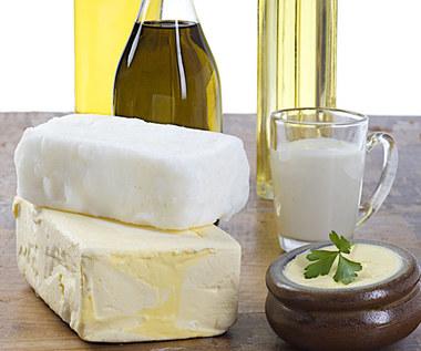 Czy lepiej smażyć na oliwie czy na smalcu?