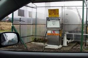 Czy LPG jest ekologiczne?