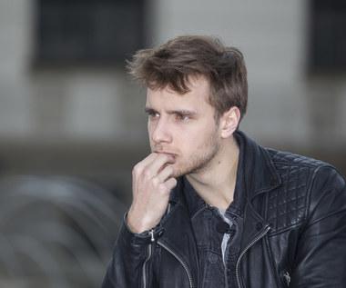 Czy Maciej Musiał tęskni za telewizją?