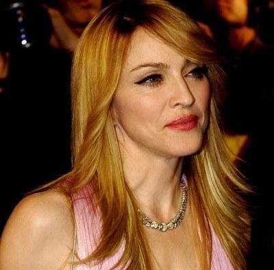 Czy Madonna zdecyduje się na kolejne dziecko? /AFP