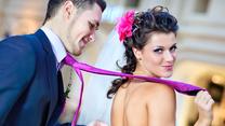 Czy małżeństwa aranżowane mogą przetrwać?
