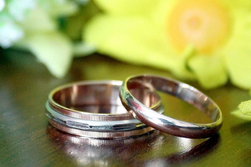Czy małżeństwo ma dzisiaj jeszcze sens? /East News