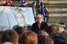 Czy Marine Le Pen może to jeszcze wygrać?