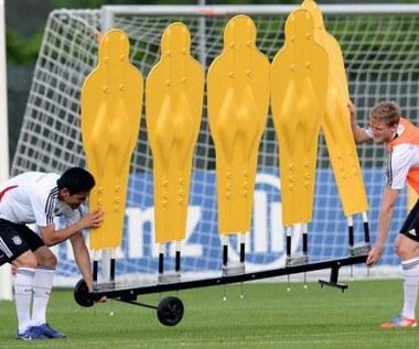 Czy mecze Euro 2012 będą transmitowane w 3D?