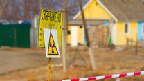 Czy mieszkasz na bombie ekologicznej?