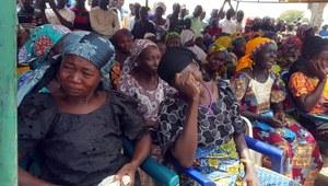 Czy można pokonać Boko-Haram?