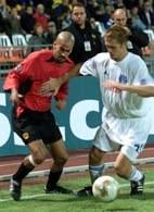 Czy MU będzie sobie radził w lidze, tak jak na Węgrzech?