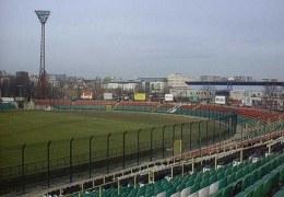 Czy na Łazienkowskiej powstanie stadion z prawdziwego zdarzenia? /legia.net