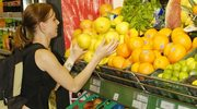 Czy należy bać się modyfikowanej żywności?
