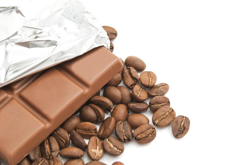 Czy niektóre słodycze naprawdę są rakotwórcze? /©123RF/PICSEL