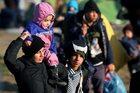 Czy Niemcy zrezygnują z integracji?