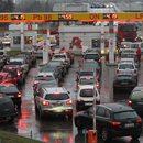 Czy niskie ceny paliw mają szanse się utrzymać?