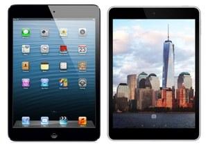 Czy Nokia N1 to klon iPada mini?
