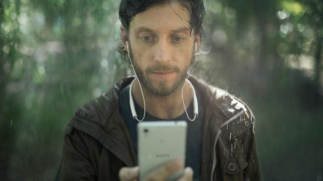 Czy nowa wersja Androida może uszkodzić słuch? /android.com.pl