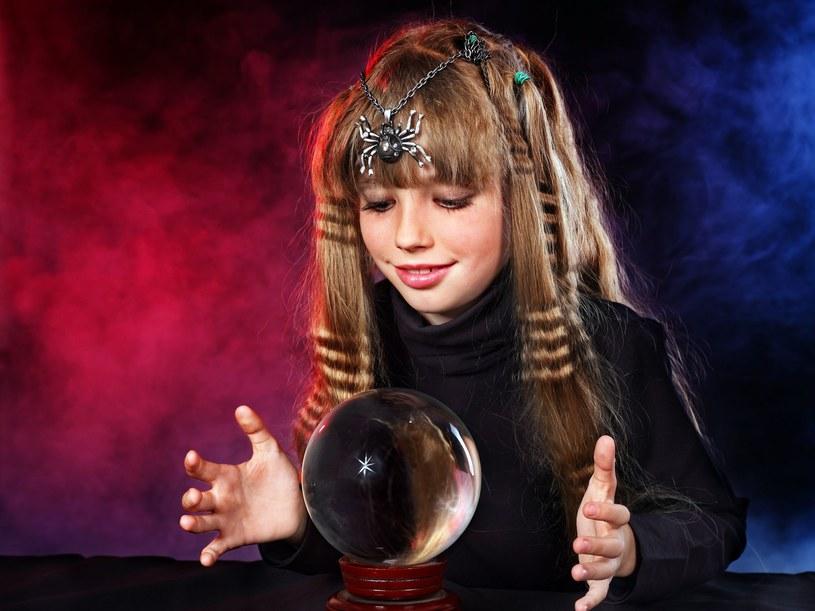 Czy nowatorska metoda uwalnia potencjał mózgu? /©123RF/PICSEL