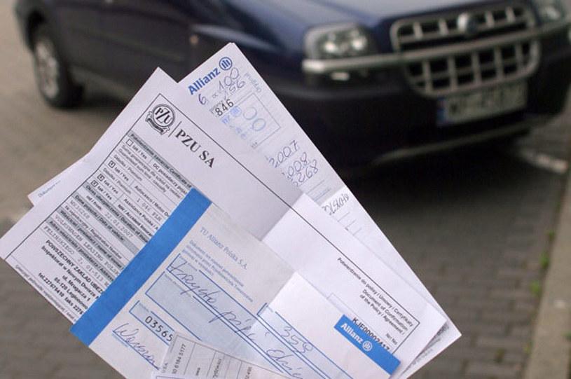 Czy nowe przepisy ułatwią życie kierowcom? /Mariusz Grzelak /East News