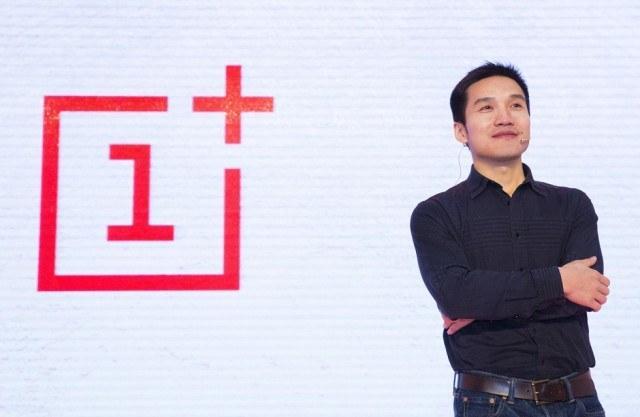 Czy nowy OnePlus będzie sukcesem? /android.com.pl