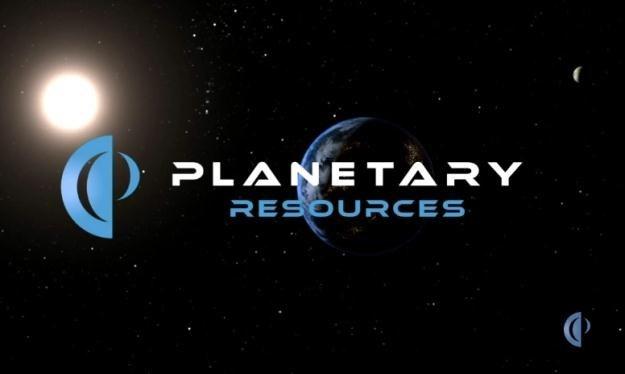 Czy odważne plany doczekają się realizacji?   Fot. Planetary Resources /Internet