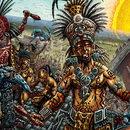 Czy Olmekowie ofiarowali bogom swoje niemowlęta?