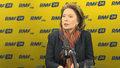 Czy opozycja jest dziś poniekąd drugim obiegiem? Kidawa-Błońska: Niektóre działania musimy tak podejmować