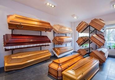 Czy po śmierci samobójczej należy się zasiłek pogrzebowy?