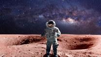 Czy Polacy mają szansę polecieć na Marsa?