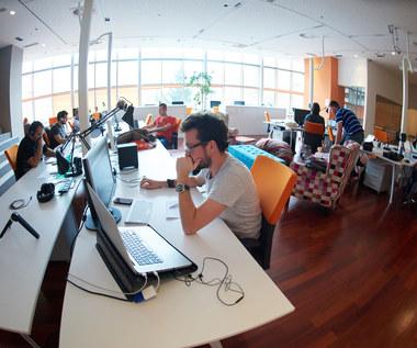 Czy Polacy potrafią oddzielić pracę i czas wolny?