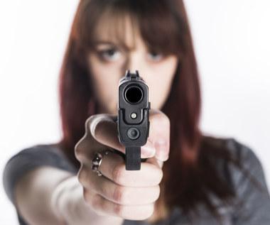 Czy Polakom potrzebny jest dostęp do broni?