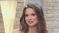 Czy Polka zostanie najpiękniejszą kobietą świata?