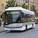 Czy polski transport może być bardziej ekologiczny?