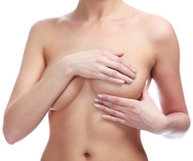 Czy profilaktyczna mastektomia jest możliwa w Polsce?
