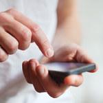 Czy przez problemy amerykańskiego oddziału T-Mobile zginęły dwie osoby?