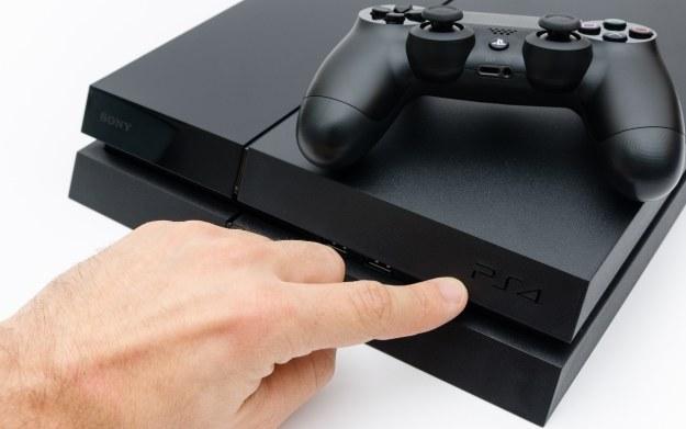 Czy przy okazji wprowadzenia na rynek nowej konsoli Sony zdecyduje się na uruchomienie programu wymiany? /123RF/PICSEL